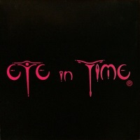 [Eye In Time Eye in Time Album Cover]