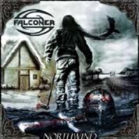 [Falconer Northwind Album Cover]