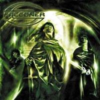 [Falconer The Sceptre of Deception Album Cover]