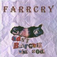 FARRCRY_CBWG.JPG