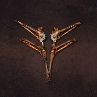 [Fear Factory Archetype Album Cover]