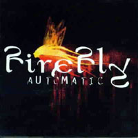 Firefly Automatic Album Cover