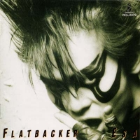[Flatbacker Feed Album Cover]
