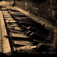 [Flotsam and Jetsam Ugly Noise Album Cover]