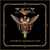 [FM Atomic Generation Album Cover]
