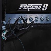 FORTUNE_2.JPG