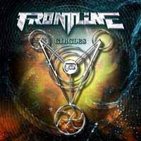[Frontline Circles Album Cover]