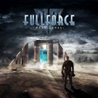 [Fullforce Next Level Album Cover]