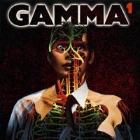 Gamma - Gamma 1 Cover Download
