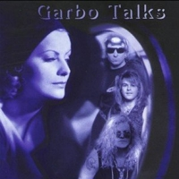 [Garbo Talks Garbo Talks Album Cover]