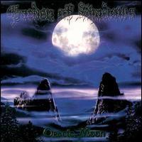 [Garden of Shadows Oracle Moon Album Cover]