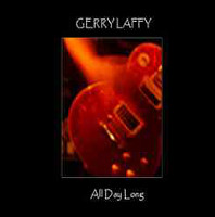 [Gerry Laffy All Day Long Album Cover]