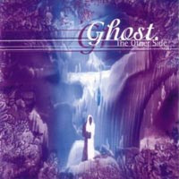 [Ghost The Other Side Album Cover]