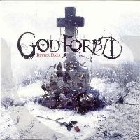 [God Forbid Better Days Album Cover]