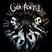 [God Forbid Equilibrium Album Cover]