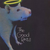 Good Rats The Good Rats Album Cover