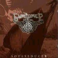 [Guidance Of Sin Soulseducer Album Cover]