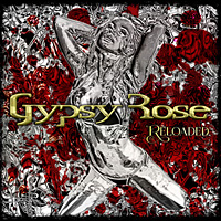 Gypsy Rose Reloaded Album Cover
