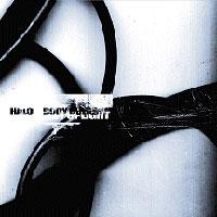 [Halo Body of Light Album Cover]