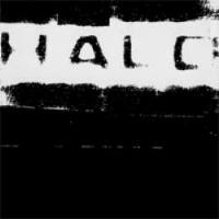 [Halo Subliminal Transmissions Album Cover]
