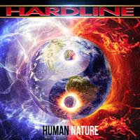 HARDLINE_HN.JPG