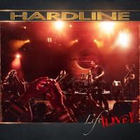 HARDLINE_LL.JPG
