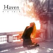 [Haven Haven Album Cover]