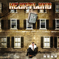 [Heartland Mind Your Head Album Cover]