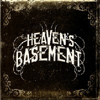 heaven 39 s basement heaven 39 s basement ep cd heavy