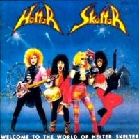 Helter Skelter Beatles Album Helter Skelter (album)...