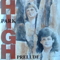[High Park Prelude Album Cover]