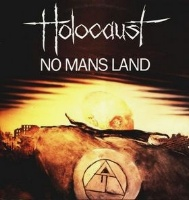 [Holocaust No Man's Land Album Cover]