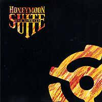 [Honeymoon Suite The Singles Album Cover]