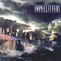 [Impellitteri Crunch Album Cover]