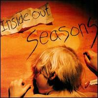 [Inside Out Seasons Album Cover]