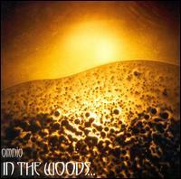 [In The Woods... Omnio Album Cover]