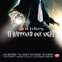 [It Bites It Happened One Night Album Cover]
