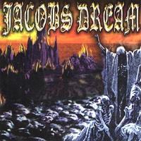 [Jacob's Dream Jacob's Dream Album Cover]