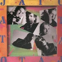 [Jato Jato Album Cover]