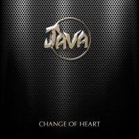 [Java Change of Heart Album Cover]