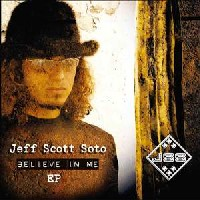 [Jeff Scott Soto Believe in Me Album Cover]