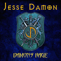JESSEDAMON_DR.JPG