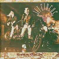 [Jet Circus CD COVER]