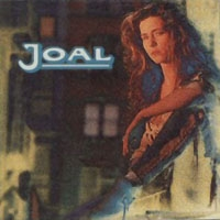 [Joal Joal Album Cover]