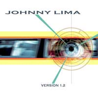 [Johnny Lima Version 1.2 Album Cover]
