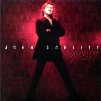 [John Schlitt CD COVER]