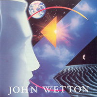 JOHNWETTON_BL.JPG
