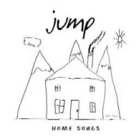 [Jump Home Songs Album Cover]