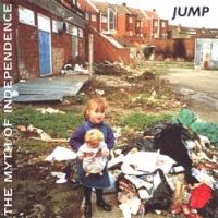 Jump The Myth of Independence Album Cover