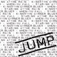 [Jump The New EP. Album Cover]